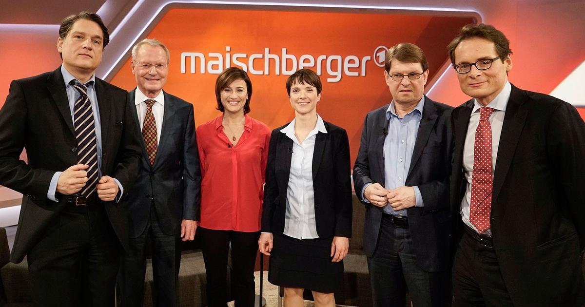 gaeste-augstein-henkel-maischberger-petry-stegner-koeppel-100_v-facebook1200_b9e7d9